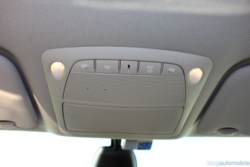 essai-nissan-pulsar-blogautomobile-84