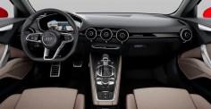 Audi TT Sportback Concept.10