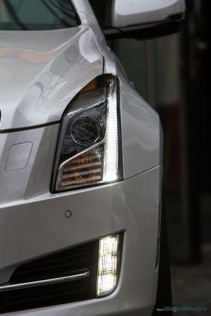 Cadillac-ATS-Coupe-essai-2014-03