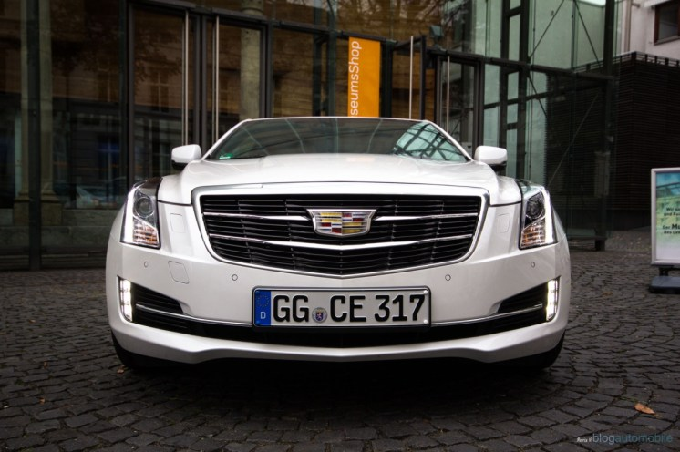 Cadillac-ATS-Coupe-essai-2014-04