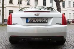 Cadillac-ATS-Coupe-essai-2014-08