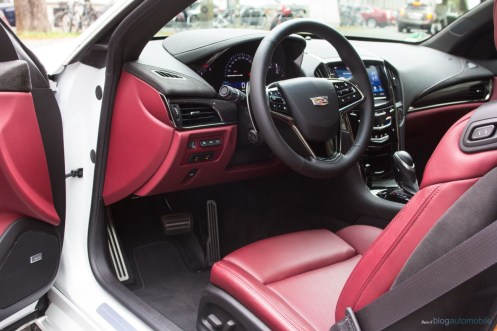 Cadillac-ATS-Coupe-essai-2014-11