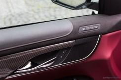 Cadillac-ATS-Coupe-essai-2014-14