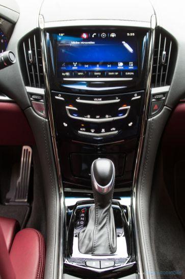 Cadillac-ATS-Coupe-essai-2014-19