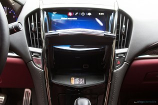 Cadillac-ATS-Coupe-essai-2014-21