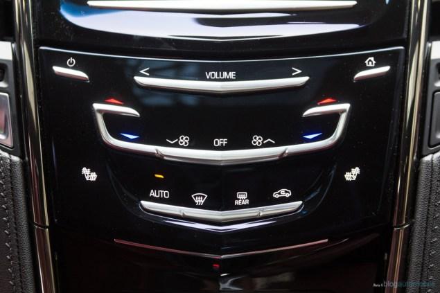 Cadillac-ATS-Coupe-essai-2014-22