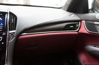 Cadillac-ATS-Coupe-essai-2014-28
