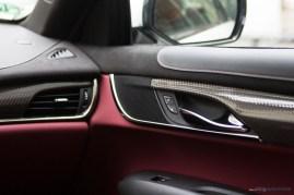 Cadillac-ATS-Coupe-essai-2014-29