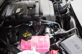 Cadillac-ATS-Coupe-essai-2014-37