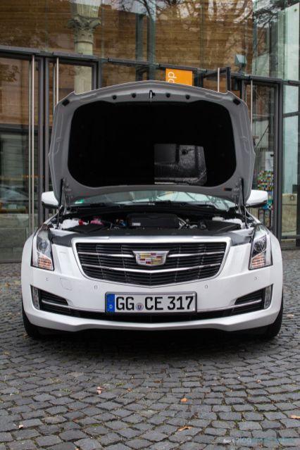 Cadillac-ATS-Coupe-essai-2014-38