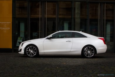 Cadillac-ATS-Coupe-essai-2014-39
