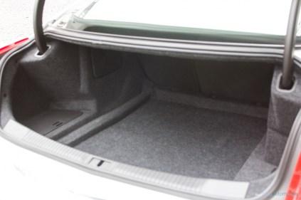 Cadillac-ATS-Coupe-essai-2014-40