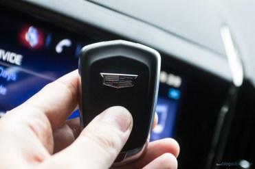 Cadillac-ATS-Coupe-essai-2014-44