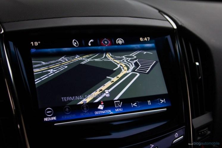 Cadillac-ATS-Coupe-essai-2014-47