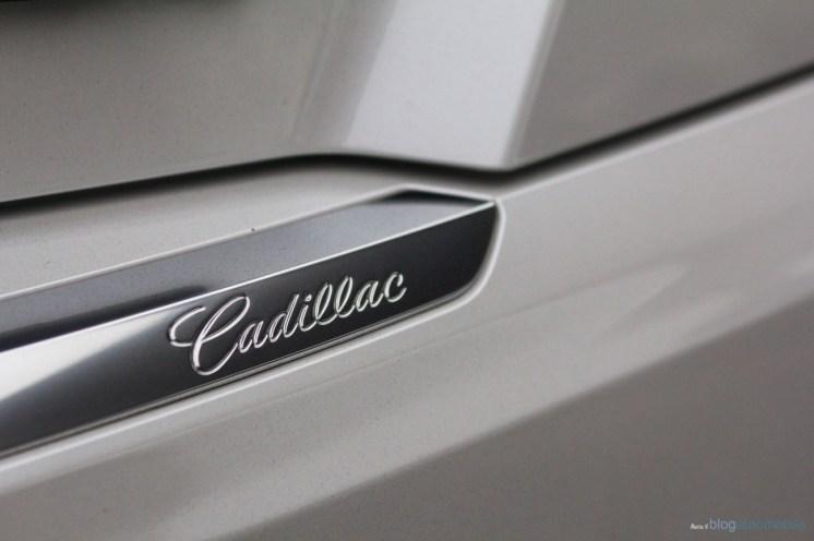 Cadillac-ATS-Coupe-essai-2014-51