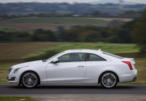 Cadillac-ATS-Coupe-essai-2014-54