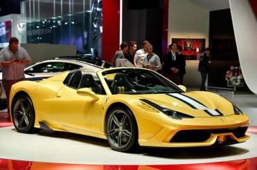 Ferrari 458 Speciale Aperta.1