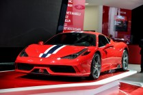 Ferrari 458 Speciale.1