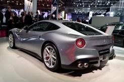 Ferrari F12.2