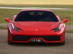 Ferrari_458_GTO_AV