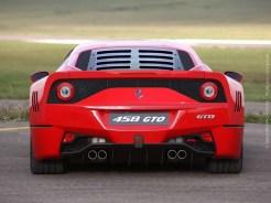 Ferrari_458_GTO_REAR
