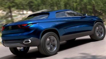 Fiat-FCC4-concept