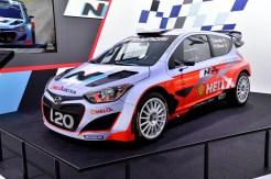 Hyundai i20 WRC.1