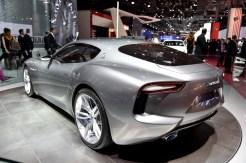 Maserati Alfieri.3