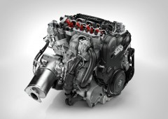 Moteurs Volvo Drive-E (6)
