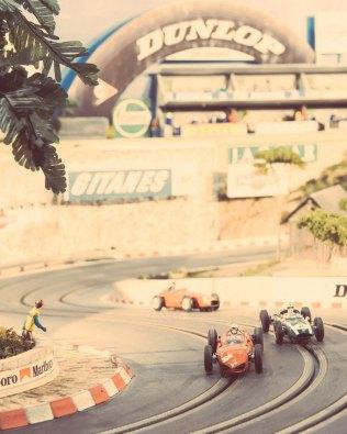 Neiman Marcus slotcar raceway.5