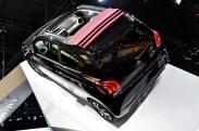 Peugeot 108.2