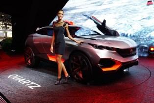 Peugeot Quartz.1