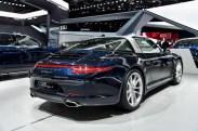 Porsche 911 targa.2