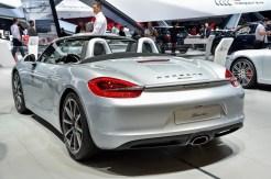 Porsche Boxster.2