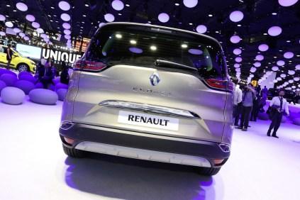 Renault Espace.5