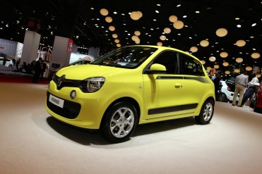 Renault Twingo.4