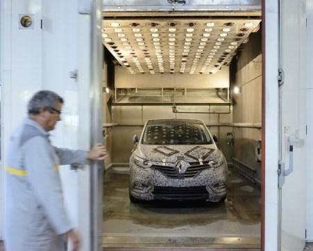 Renault_62314_global_fr