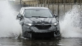 Renault_62316_global_fr