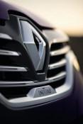 Renault_62416_global_fr