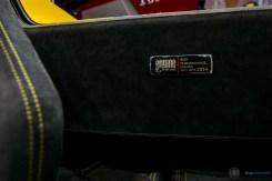 _UMP2953-logo