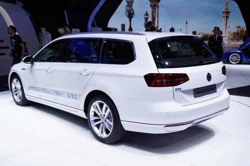 VW Passat.4