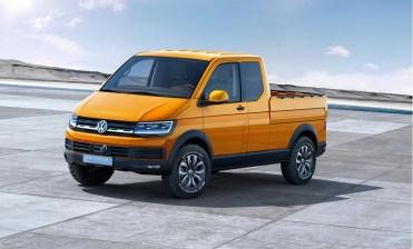 VW Tristar.1