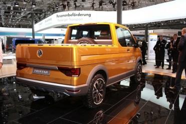 VW Tristar.12