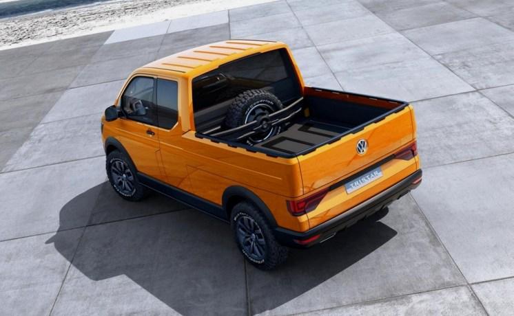VW Tristar.8