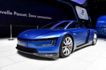 VW XL Sport.1