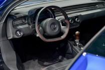 VW XL Sport.2