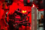 Visite-Ford-Cologne-2014-30