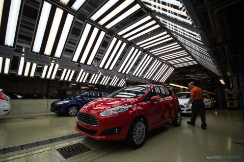 Visite-Ford-Cologne-2014-90