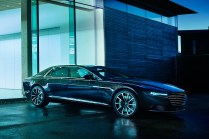 aston-martin-lagonda-front-three-quarter