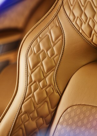 aston-martin-lagonda-interior-seat-details